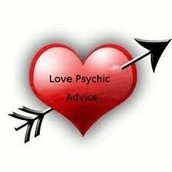 BROCKEN HEART LOVE SPELL +27780130306