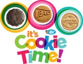 Support The NCLA Girl Scouts with COOKIES :)