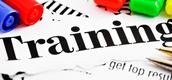 Search Engine Optimization Training and Digital Marketing Training