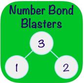NUMBER BOND BLASTER
