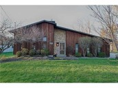 5550 Powers Rd, Orchard Park