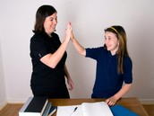 Applying Classical Conditioning to the Classroom