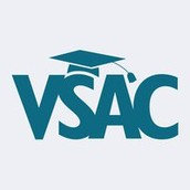 VSAC Annual Transition & Career Planning Conference