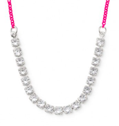 Sparkle & Shine Necklace