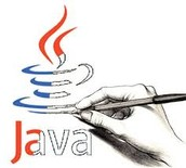Update your java