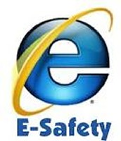 Is your child e-safe?