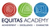 School Leader Fellowship: Equitas (CA)