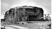 A is for-Atlantic Wall