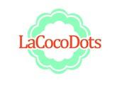 Team LaCocoDots