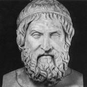 Oedipus Explores His Destiny