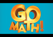 Go Math! Resources