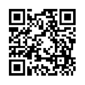 QR Code for Comanche Tribe facts