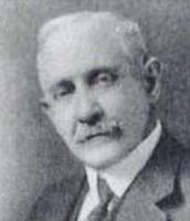 Frank C. Mars