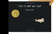This is Not My Hat by John Klassen
