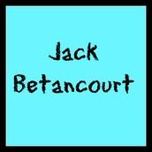 Jack Betancourt
