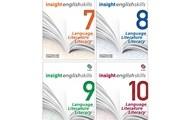 Australian Curriculum English Learning