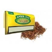 Amber Leaf Hand Rolling Tobacco 50 gr