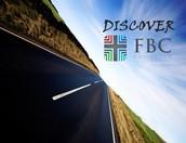 Discover FBC Class