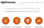 project management services new york