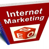 The Key to Internet Success for Your Business
