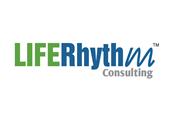 LIFERHYTHM CONSULTING PVT LTD