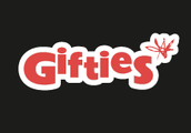 What is Gifties?