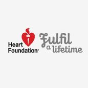 Heart Murmur Treatments