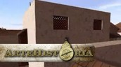 La casa musulmana