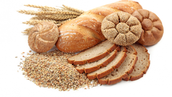 What does carbohydrates do?