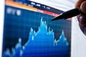 Deep Blue Group Publications - Eier du den verste investering i aksjemarkedet?