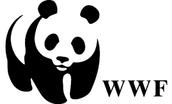 WWF Association
