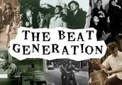 Beat Movement: