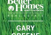 Better Homes and Garden Gary Greene Realtors