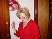 Cumple Ángela 2004