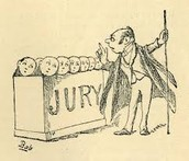 The Rights in Civil Trials