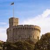 the winsor castle