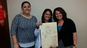Spanish 6-12 Teachers: PD (Garland MS)