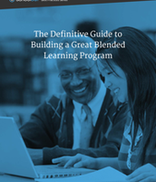 A Nifty Link to Blended Learning Download (just replace my name with yours)