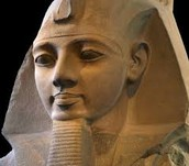 Rameses I