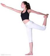 不盲從藥物瘦身法,而是運動瘦身