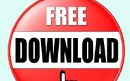 Download Demo Software Free