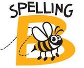 Junior Spelling Bee