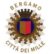 Patrocinio gratuito Comune di Bergamo