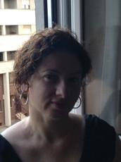 Maria Laura Baldi