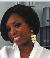 Michelle - licensed health insurance specialist