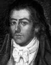 Louis Claude Daquin
