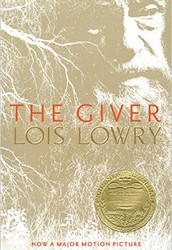 The Giver Summary