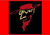 Oliver! - Sat. March 16th
