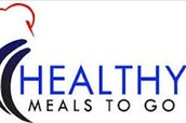 Six Weeks of Healthy Meals Delivered To Your Home