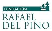 FUNDACION RAFAEL DEL PINO